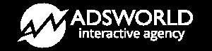 AdsWorld.pl | Tworzenie stron internetowych Złotoryja